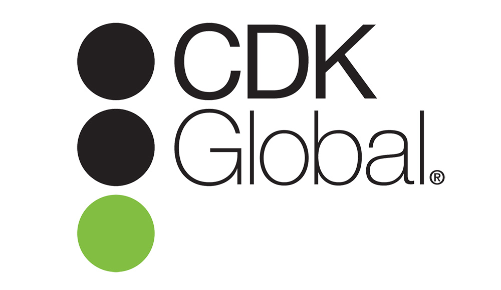 CDK partners with LESA for full motion video